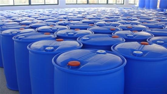 塑料桶_塑料桶供货商_供应200升塑料桶