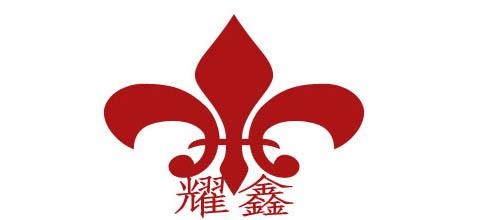 logo logo 标志 设计 矢量 矢量图 素材 图标 479_220