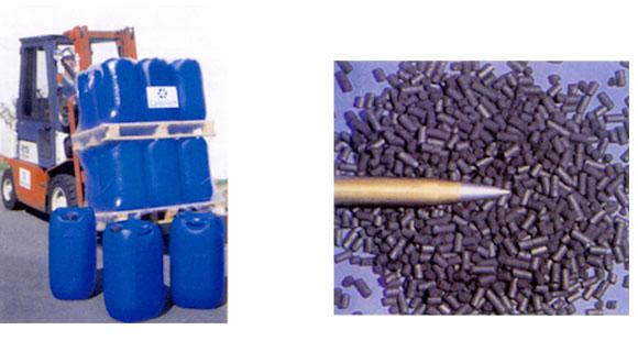 供应镍触媒催化剂分子筛氨减压阀