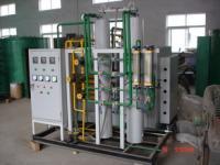 供应150立方氨分解炉