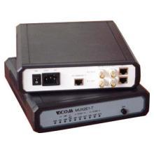 网桥复用器MUX2E1-T