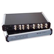 供应网桥复用器MUX8E1-T