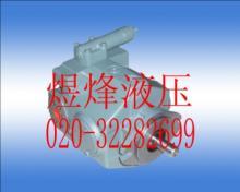 供应东京计器TOKIMEC柱塞泵P16V