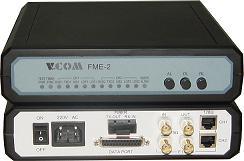 供应光纤调制解调器FME-2批发