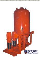 全自动消防气压给水设备
