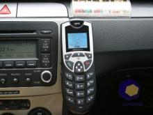 供应motorola车载电话930