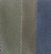 10安染色洗水纯棉帆布图片