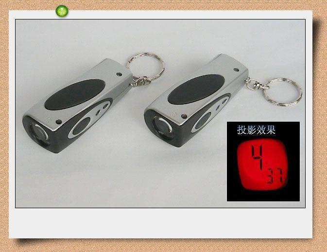 供应南京广告礼品0促销礼品0商务礼品
