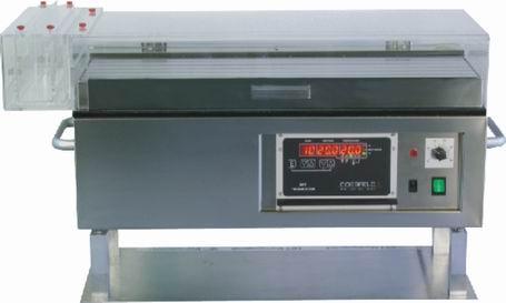 供应最低成膜温度仪  COESFELD