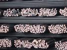 供应上海宝山SUP9A弹簧钢—SUP9A钢材批发