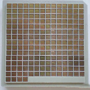 语音芯片图片/语音芯片样板图 (1)