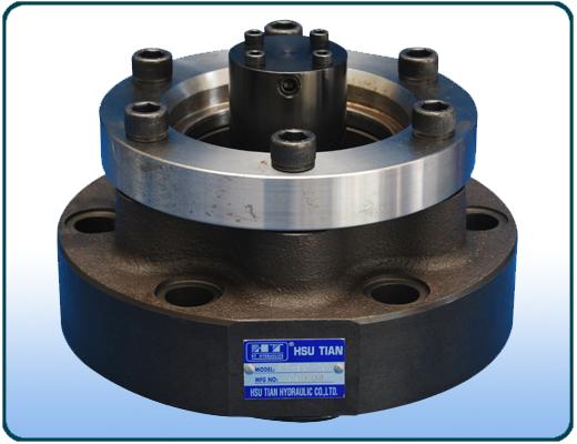 供应充液阀,sg-16,pf-100-20,cpdf-16图片