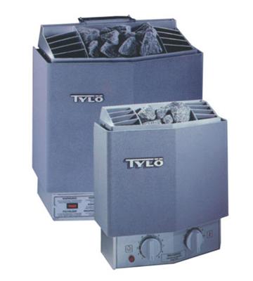从化市桑拿炉设备厂家  上一条:桑拿炉 下一条:桑拿炉 价格:电议&nbsp
