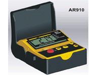 供应AR910接地电阻测试仪