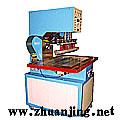 供应膜结构焊接机,上海膜结构焊接机图片
