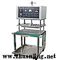 供应热熔切除LCD热熔机,上海热熔机