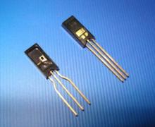 供应湿度传感器HIH4000-003