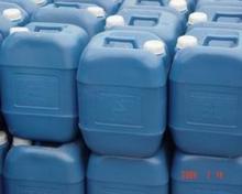 供应磷酸批发零售现货