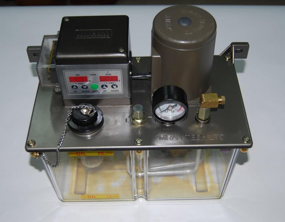 系列电动油脂润滑泵润滑油泵电动注油器合作产品,图片