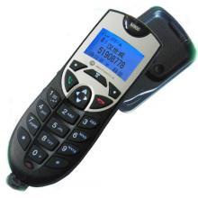 供应摩托罗拉车载电话M900C