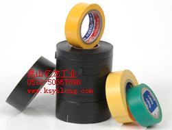 环保阻燃电工胶带PVC绝缘胶带