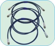 供应射频微波电缆组件