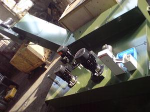 供应组合式机床切屑处理机-机床切屑处理机价格批发