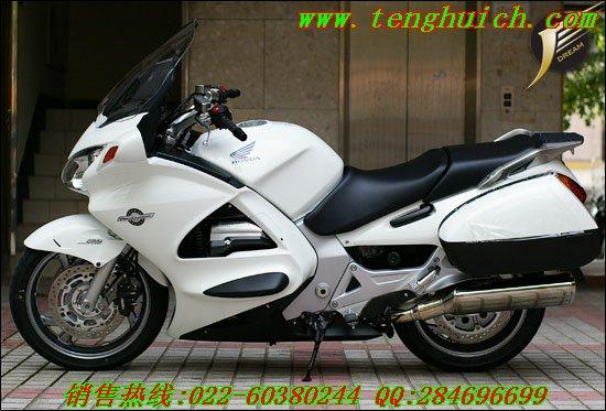 本田stx-1300摩托车价格|批发|报价_一呼百应移动站