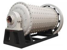 供应硅石球磨机 水泥球磨机