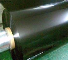 上海哑黑PVC哪些厂家更好报价
