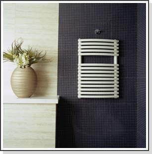 供应钢制卫浴小背篓-卫生间采暖挂毛巾批发