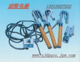 供应五防/XJC便携式程控短路接地线批发