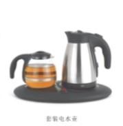 供应南京实用型礼品咖啡壶