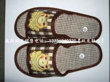 室内凉拖鞋批发QQ102