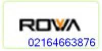 上海乐华电视维修价格,上海乐华电视维修公司,上海乐华电视维修厂商