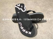 凉拖鞋批发QQ203