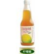 供应瓶装柠檬醋