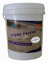 供應南京水性石材防護劑