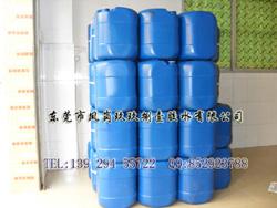 供应透明PVC胶水 供应PVC胶水