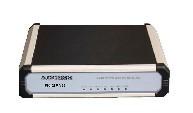 V35光纤调制解调器PK128F