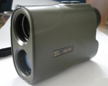 供应NM700激光测距测速仪