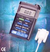 供应TES-1392磁场强度测试器批发