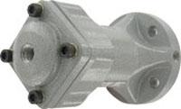 IPV系列空气锤振动器