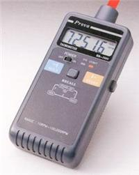 供应RM-1000光电式转速计批发