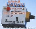 诚翔电器/五防电磁锁图片