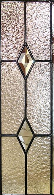 欧式玻璃屏风图片