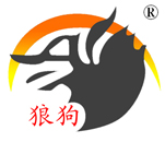 河北省大城县新华密封材料厂