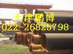 供应低中压锅炉管GB3087-1999,天津鹏博钢材
