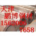 供应高压锅炉管GB5310-1995,天津鹏博钢材