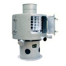 供应碳酸钙专用气流筛